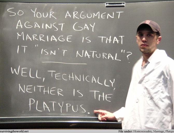 funny gay jokes. Tagged funny, gay